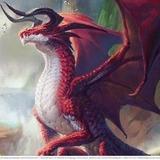 trex8076 avatar