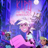 KIPO avatar