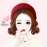 iamalonenow avatar