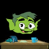 mlec2021 avatar