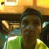 Paletizador avatar