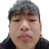 TANG avatar
