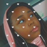 Vannah avatar