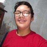 BrunoGonzalez267 avatar