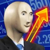 Mastrixyz avatar