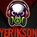 Yerikson avatar