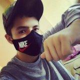 JonnathanXD16 avatar
