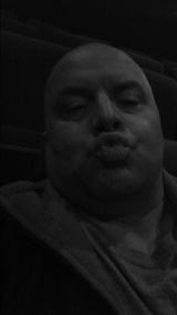 Jammin_cc avatar