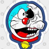 Vivita61Steel avatar