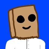 jizz avatar