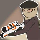 lbrutto avatar