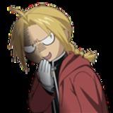 Kurama avatar