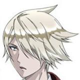 piho123 avatar