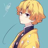 Shiro avatar