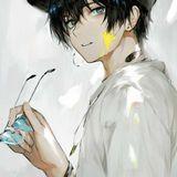 TOS avatar
