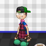 samu2.0 avatar
