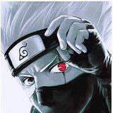 juanchis avatar