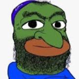 MEGA_ROMPE avatar