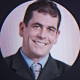 robz34 avatar
