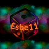 Esbe11 avatar