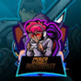 NAS_GAMERS avatar