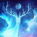 benjaPgames avatar