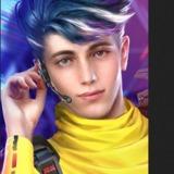 aayush avatar
