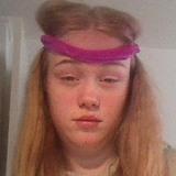 EmzeDilemze avatar