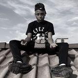freshprince avatar