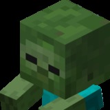 jhudghikhggujghskjgh avatar