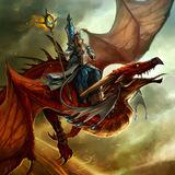 Dragon_master avatar