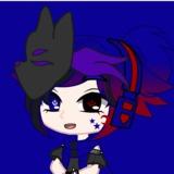 Frix_chan avatar
