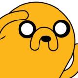 elino_lolo avatar