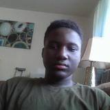 KingXP avatar