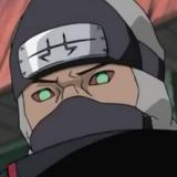 6Hundreds avatar
