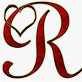 Richa avatar