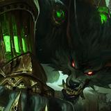 DANG avatar