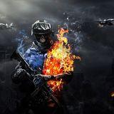 ONE_VENEZUELA avatar