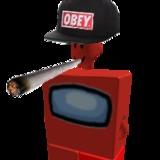 DUZZZLE avatar