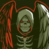 dizzy avatar