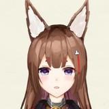 IchaelGaming avatar