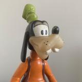 McGoofy avatar