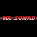 PakSomad avatar