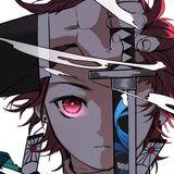 cronoxx avatar