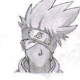 Si_lees_te_mate avatar