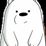 FinnWithBmo avatar