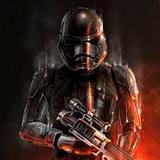 WarCat avatar