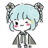 Chi_Linh avatar