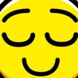 Dave-Pro avatar