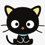 trini11 avatar